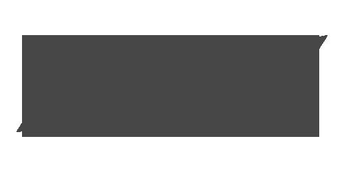 https://www.hybrisonline.se/pub_docs/files/Öl/Logoline_Budweiser.png