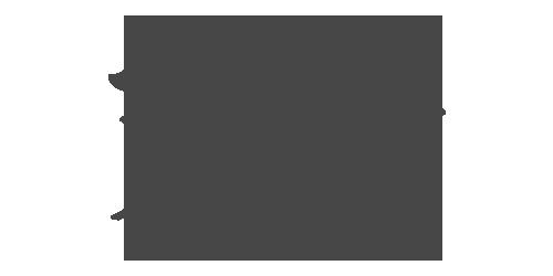 https://www.hybrisonline.se/pub_docs/files/Öl/Logoline_Leffe.png