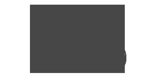 https://www.hybrisonline.se/pub_docs/files/Öl/Logoline_Stella.png