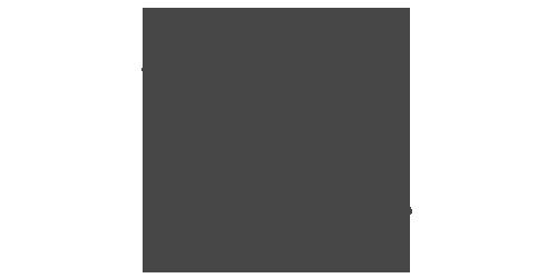 https://www.hybrisonline.se/pub_docs/files/Comics/Logoline_Hasbro.png
