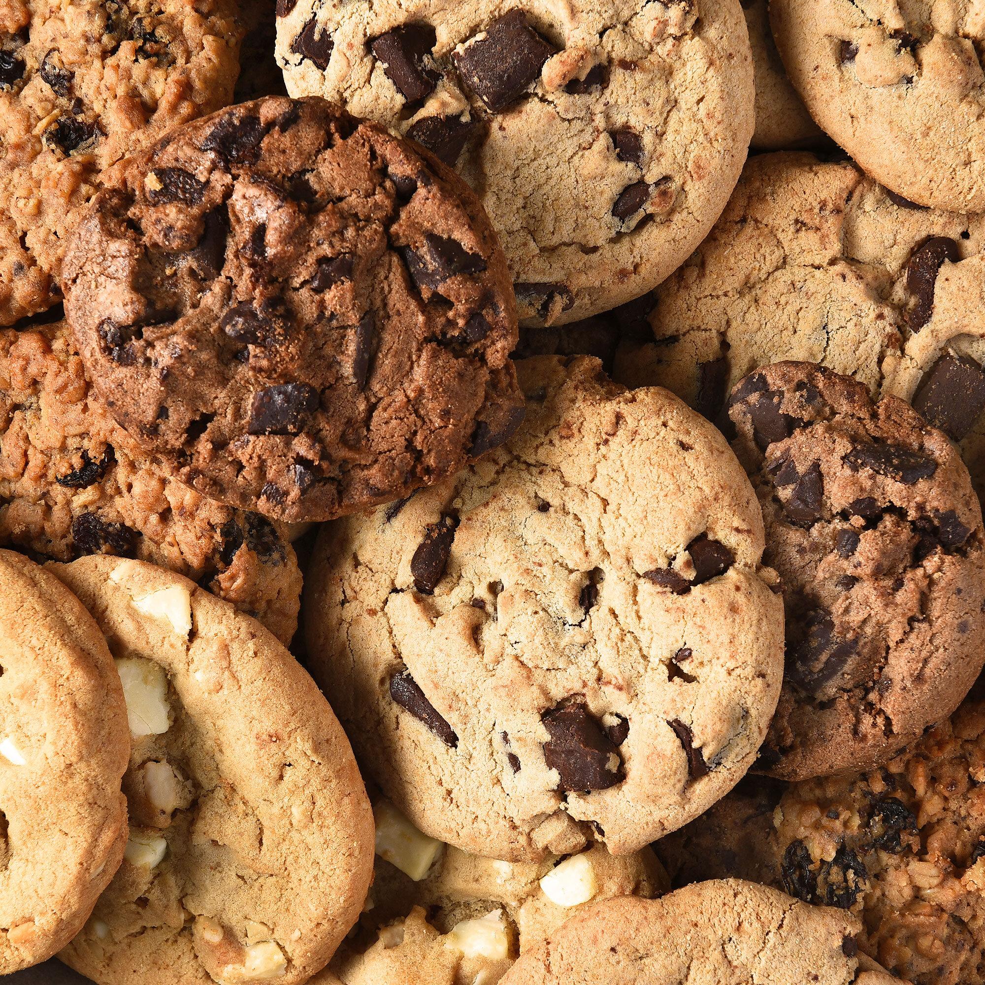 https://www.hybrisonline.se/pub_docs/files/Cookies/CookiesShirtstore.jpg