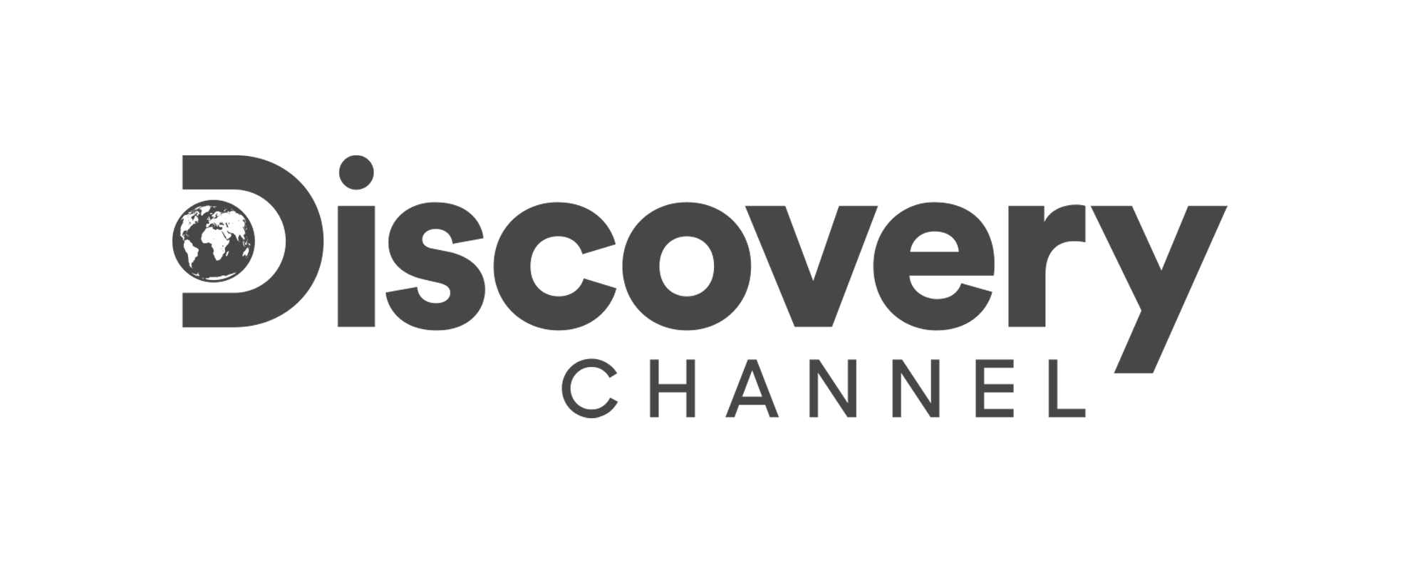 https://www.hybrisonline.se/pub_docs/files/Mer/Logoline_Discovery_20x8.png