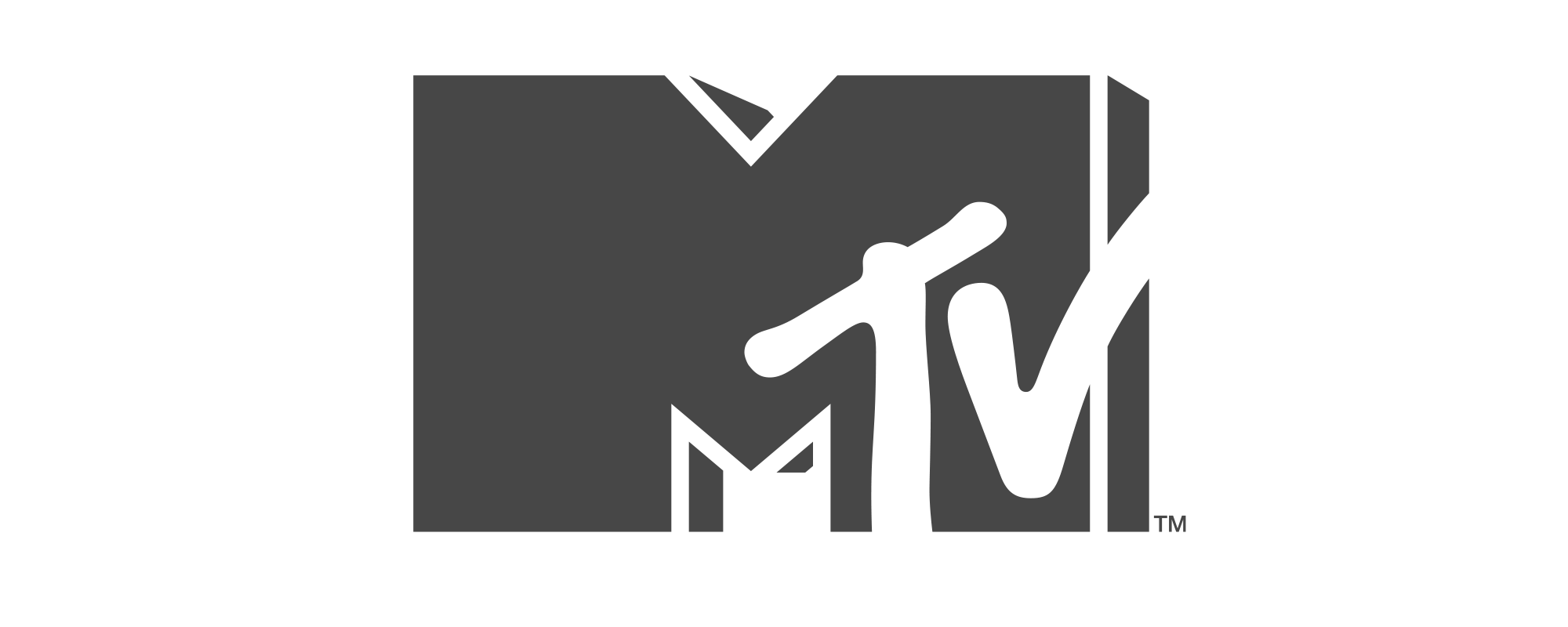 https://www.hybrisonline.se/pub_docs/files/Mer/Logoline_MTV_20x8.png