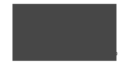 https://www.hybrisonline.se/pub_docs/files/PopuläraVarumärken/Logoline_CORONA.png