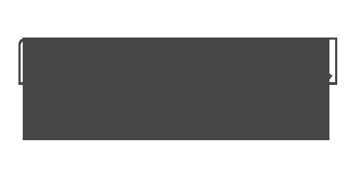 https://www.hybrisonline.se/pub_docs/files/RealityShows/Logoline_AmercianChoppers.png