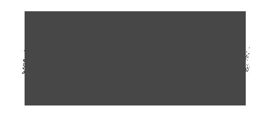 https://www.hybrisonline.se/pub_docs/files/RealityShows/Logoline_DeadliestCatch.png