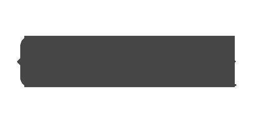 https://www.hybrisonline.se/pub_docs/files/RealityShows/Logoline_GoldRush.png