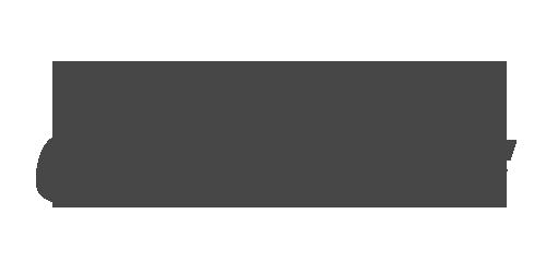 https://www.hybrisonline.se/pub_docs/files/RealityShows/Logoline_MisfitGarage.png