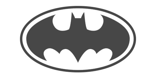 https://www.hybrisonline.se/pub_docs/files/Startsida2020/Logoline_BATMAN.png