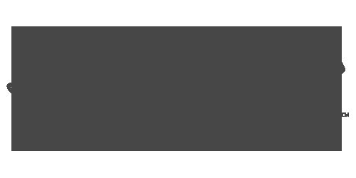 https://www.hybrisonline.se/pub_docs/files/Startsida2020/Logoline_HARRYPOTTER.png