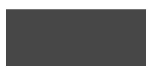https://www.hybrisonline.se/pub_docs/files/Startsida2020/Logoline_Marvel.png