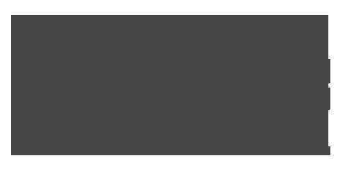 https://www.hybrisonline.se/pub_docs/files/Startsida2020/Logoline_StarWars.png