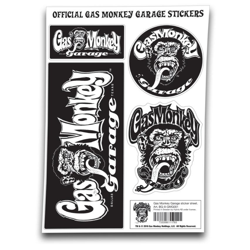 BG-8-GMG001_store