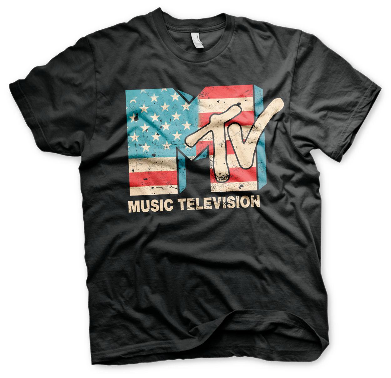 MTV-1-MTV001-BK