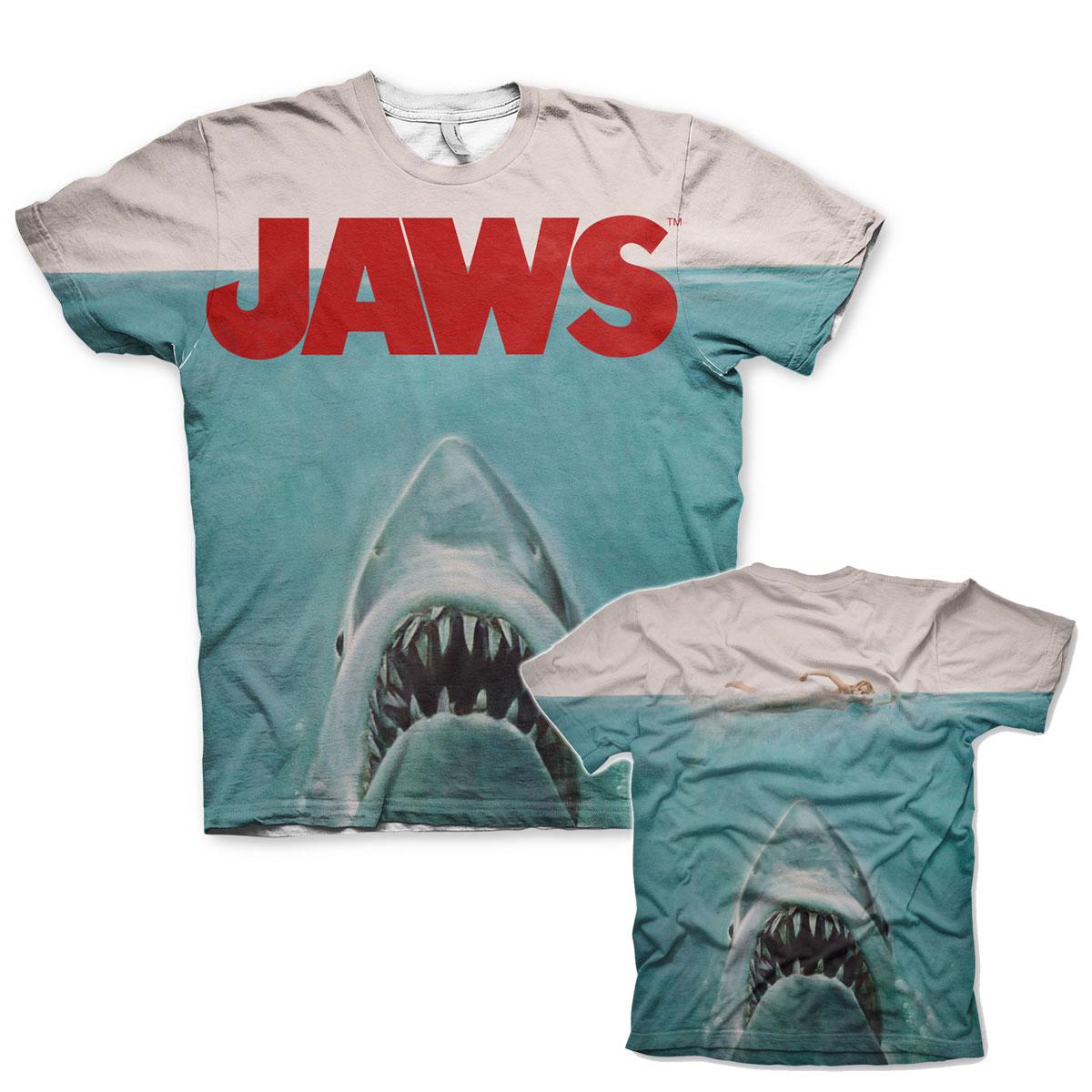 UV-1-JAWS005-SUB-F+B