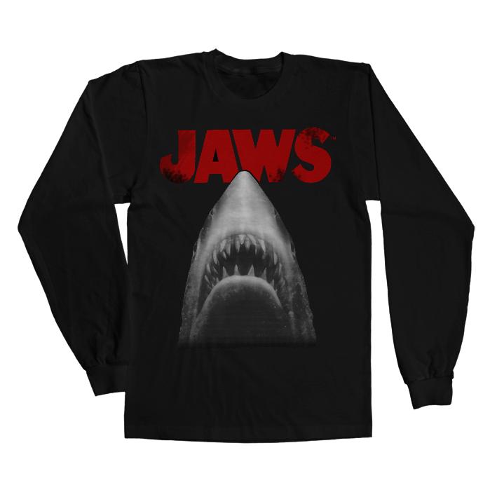 UV-19-JAWS002-B