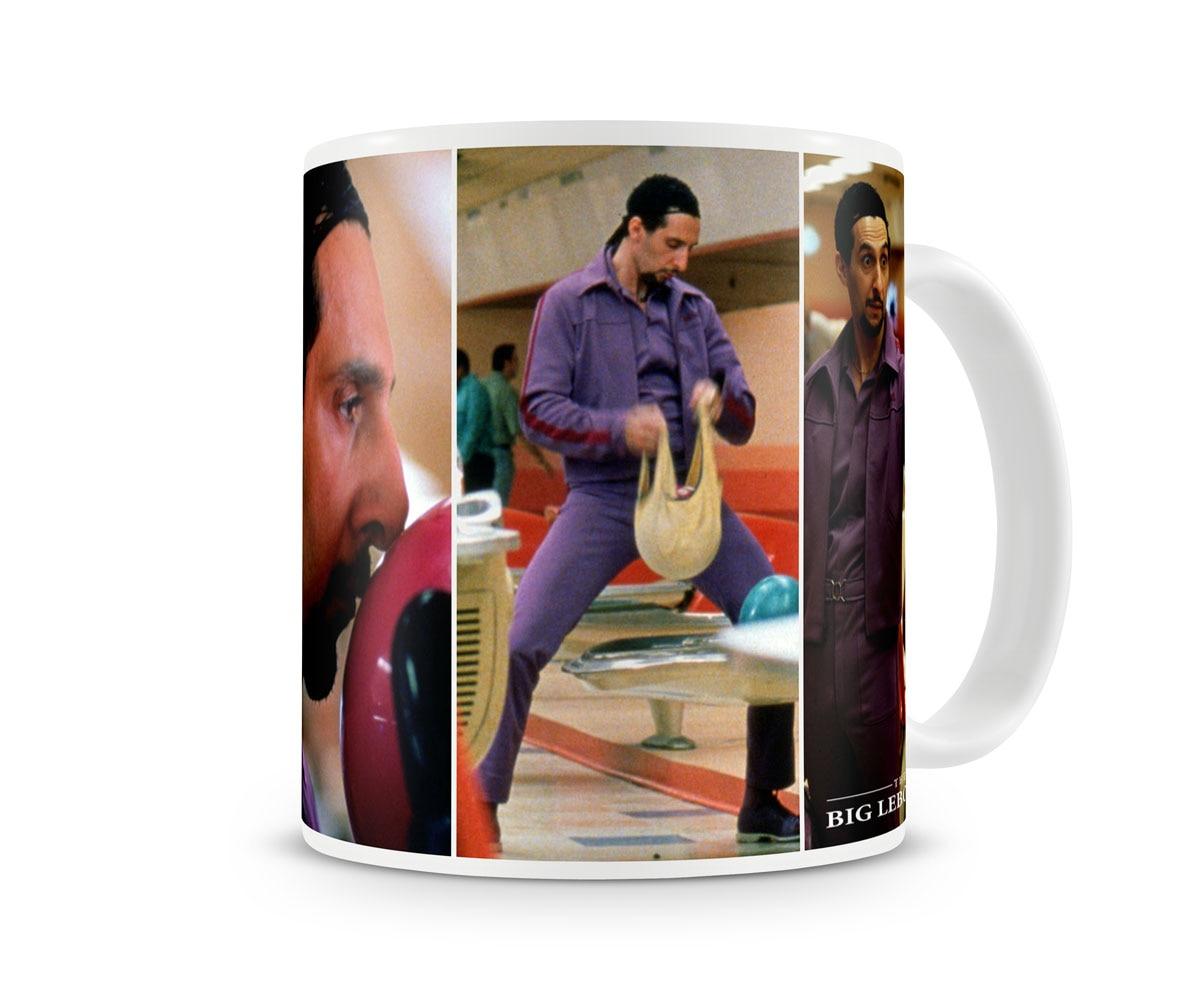 The Jesus Coffee Mug