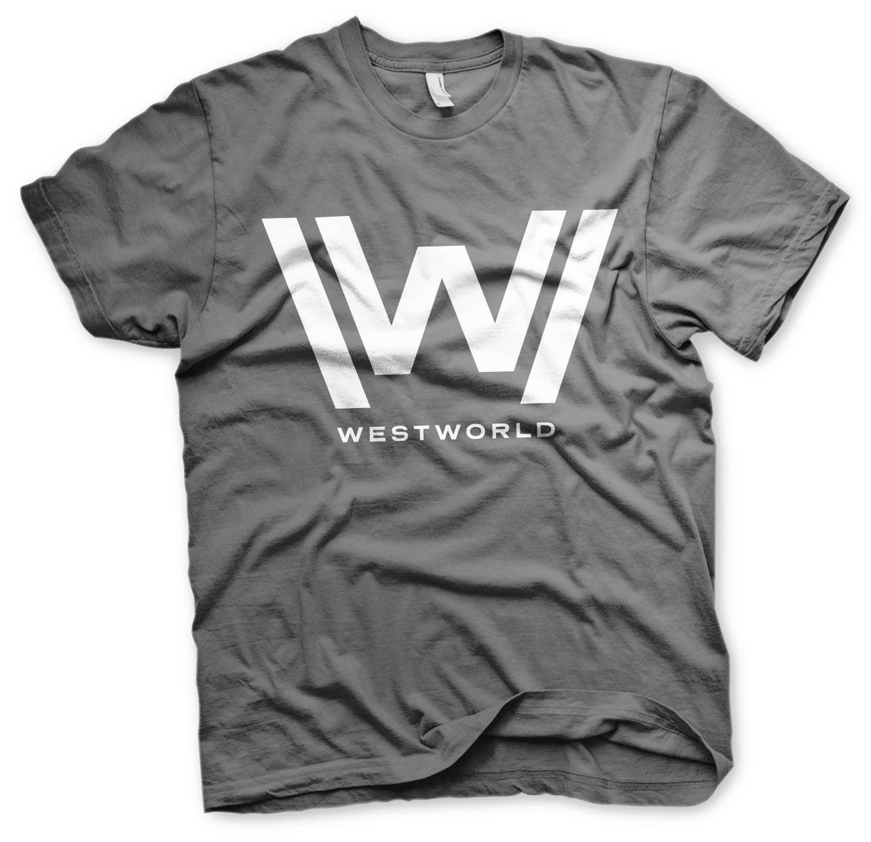 WB-1-WESTW001-AZ