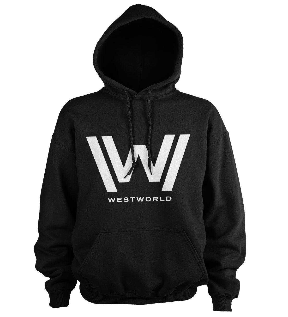 WB-3-WESTW001-BK