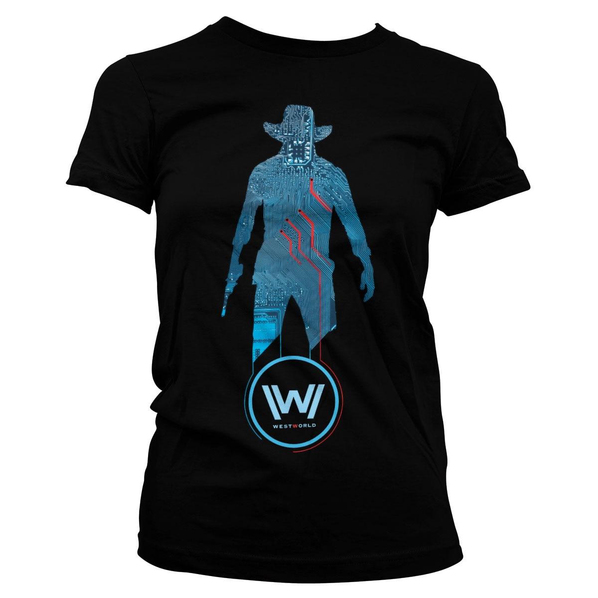 WB-5-WESTW004-BK