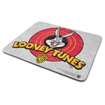 Looney Tunes Logo Mouse Pad 3-Pack
