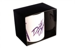 Dirty Dancing Classic Coffee Mug